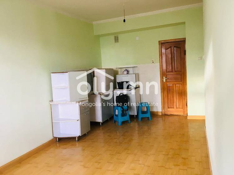residential Apartment for sale зар #: 647 1