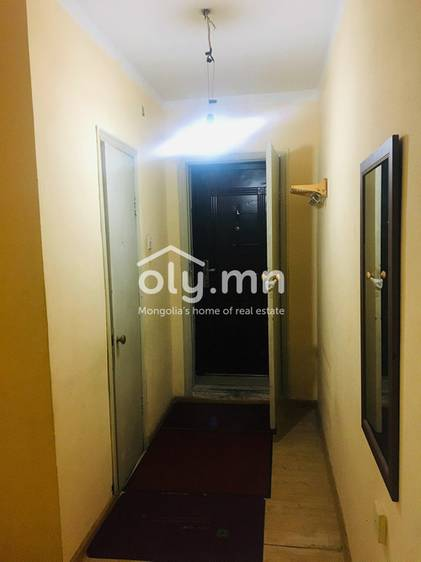 ID 648, Khoroo 6 байршилд for sale зарын residential Apartment төсөл 1