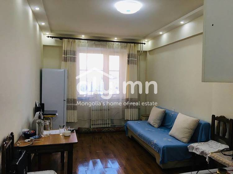 residential Apartment for sale зар #: 650 1