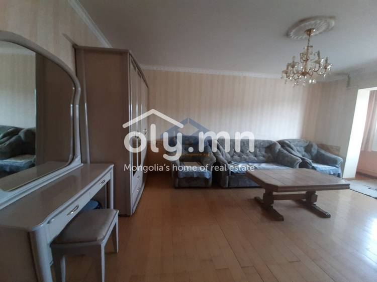 residential Apartment for rent зар #: 707 1
