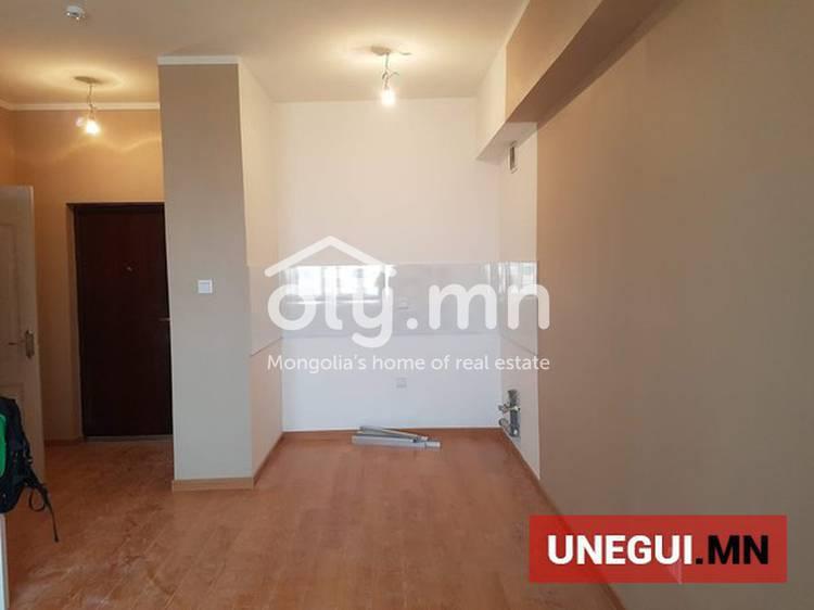 ID 713, Bayanzurkh байршилд for rent зарын residential Apartment төсөл 1