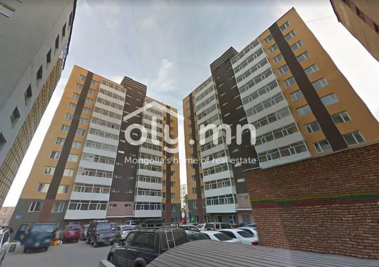 ID 720, Chingeltei байршилд for rent зарын residential Apartment төсөл 1
