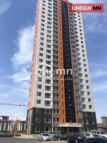 ID 723, Khan Uul байршилд for rent зарын residential Apartment төсөл 1