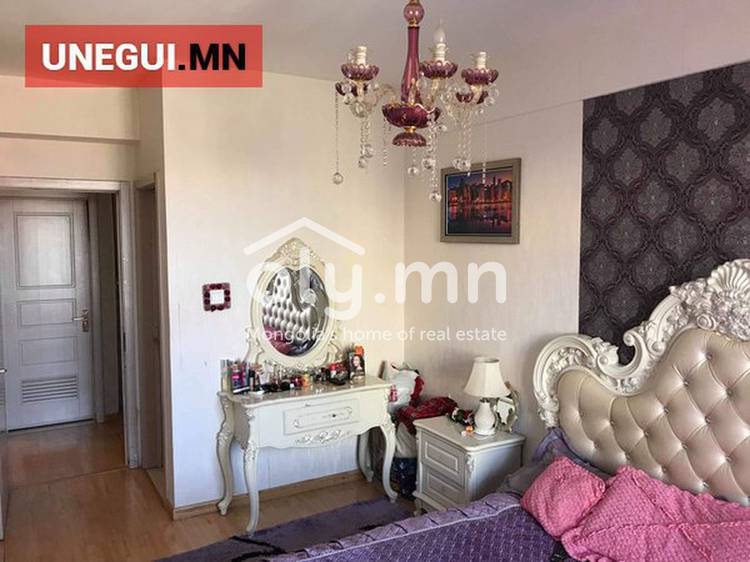 residential Apartment for rent зар #: 725 1