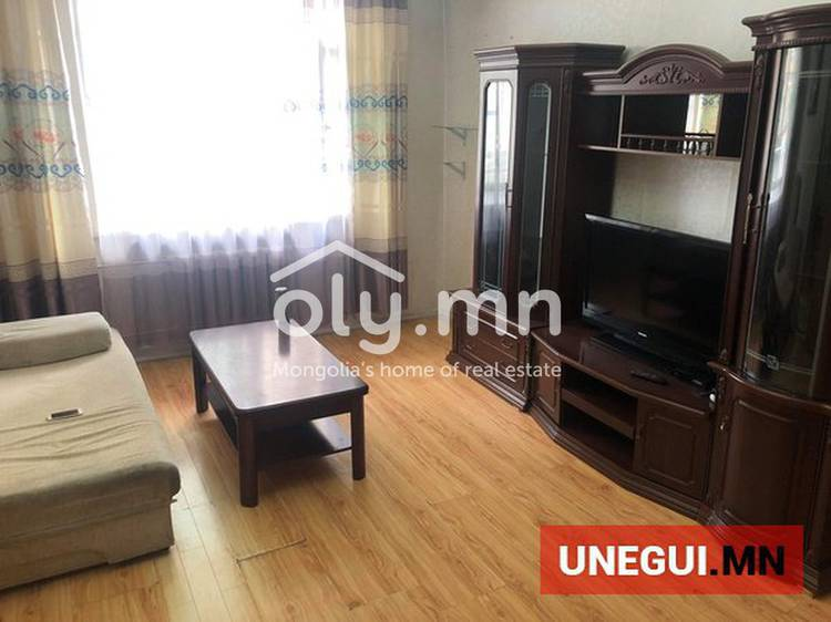 residential Apartment for rent зар #: 728 1
