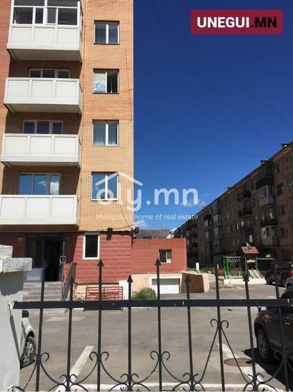 ID 733, Sukhbaatar байршилд for rent зарын residential Apartment төсөл 1