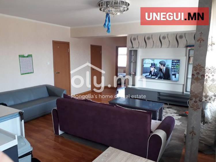 residential Apartment for rent зар #: 739 1
