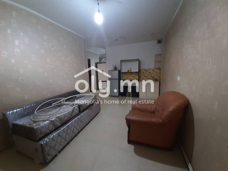 residential Apartment for rent зар #: 740 1