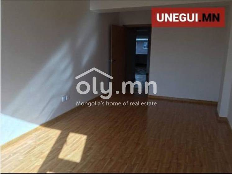 residential Apartment for rent зар #: 742 1