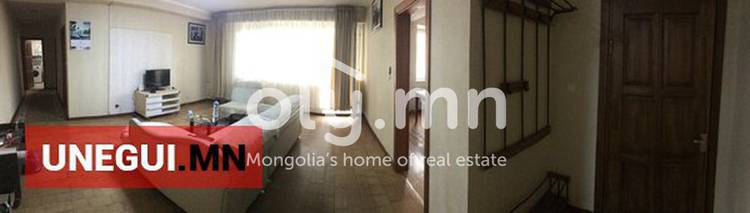 residential Apartment for rent зар #: 754 1