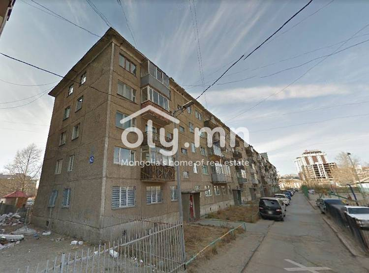 residential Apartment for rent зар #: 762 1