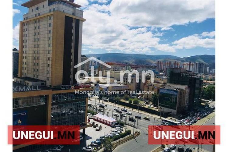 residential Apartment for rent зар #: 763 1