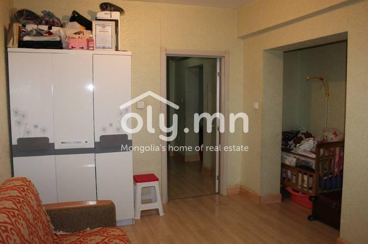 ID 871, Khoroo 11 байршилд for sale зарын residential Apartment төсөл 1