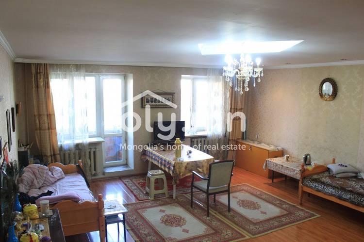ID 876, Khoroo 21 байршилд for sale зарын residential Apartment төсөл 1