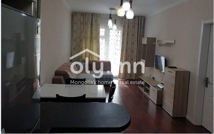 ID 888, Khoroo 11 байршилд for rent зарын residential Apartment төсөл 1