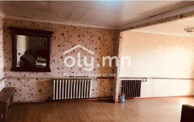 ID 901, Khoroo 19 байршилд for sale зарын residential Apartment төсөл 1