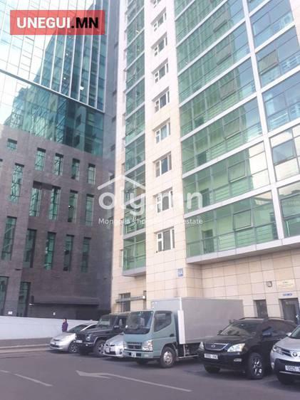 ID 903, Khan Uul байршилд for rent зарын residential Apartment төсөл 1