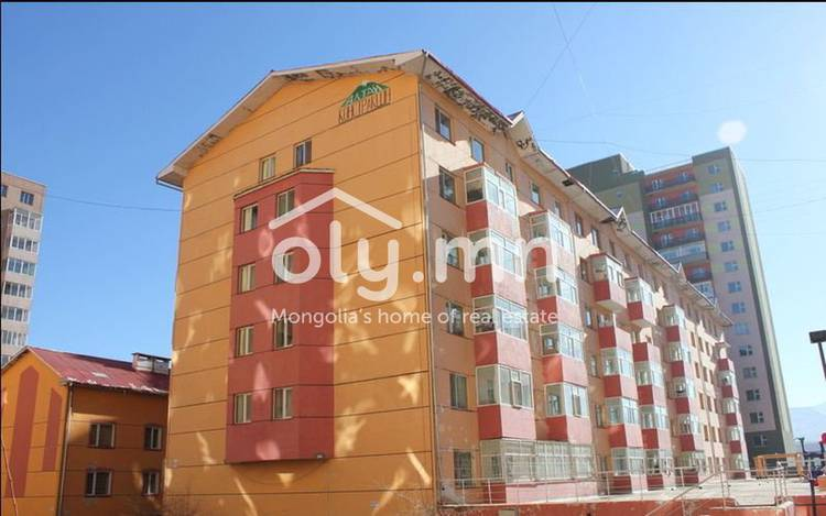 ID 904, Khan Uul байршилд for rent зарын residential Apartment төсөл 1