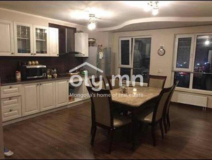 ID 916, Khoroo 26 байршилд for sale зарын residential Apartment төсөл 1