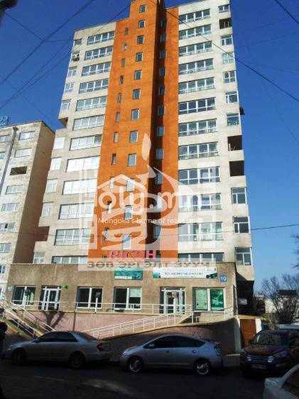ID 947, Khoroo 4 байршилд for rent зарын residential Apartment төсөл 1