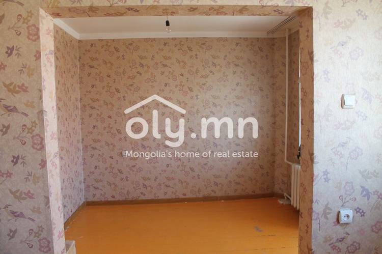 ID 954, Chingeltei байршилд for sale & rent зарын residential Apartment төсөл 1