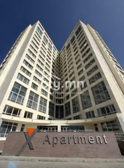 ID 959, Khoroo 1 байршилд for sale зарын residential Apartment төсөл 1