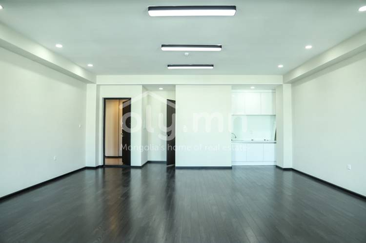commercial Offices for rent зар #: 575 1