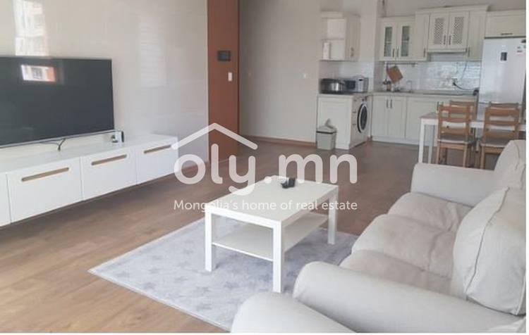 ID 1086, Khoroo 11 байршилд for rent зарын residential Apartment төсөл 1
