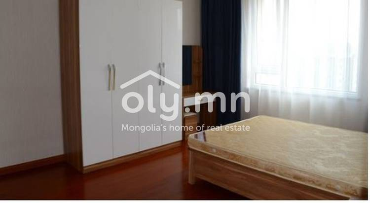 ID 1088, Khoroo 1 байршилд for rent зарын residential Apartment төсөл 1