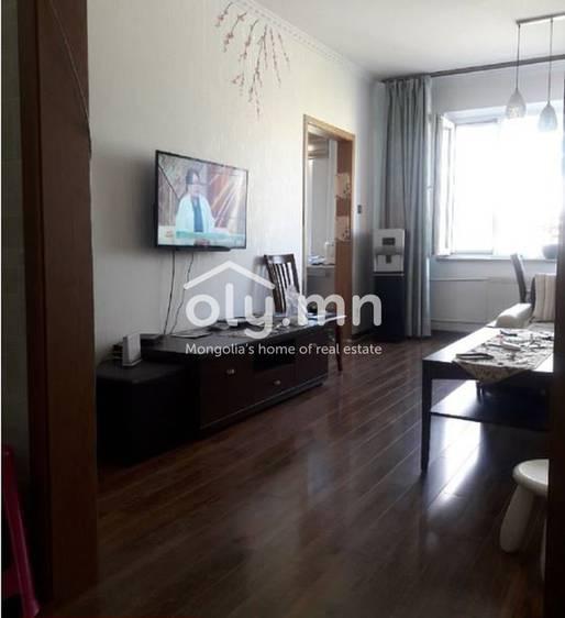 ID 1090, Khoroo 1 байршилд for rent зарын residential Apartment төсөл 1