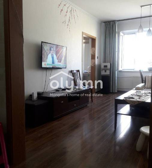 ID 1101, Khoroo 5 байршилд for rent зарын residential Apartment төсөл 1