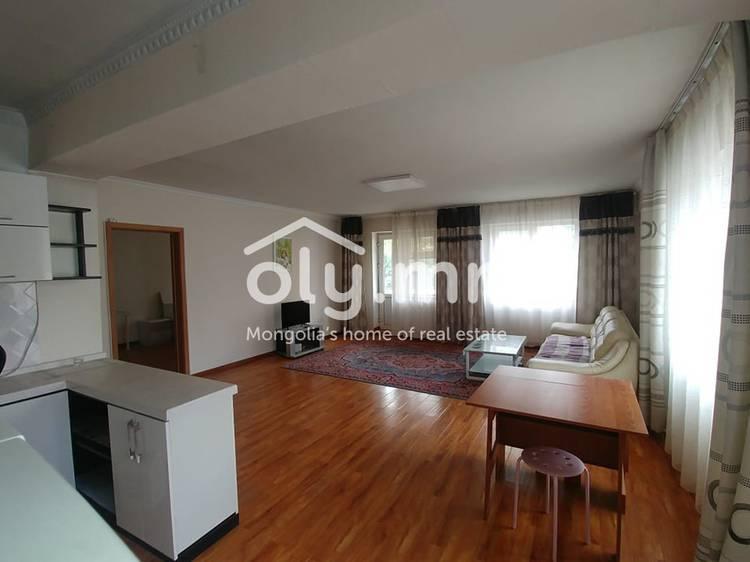 ID 1113, Khoroo 6 байршилд for rent зарын residential Apartment төсөл 1