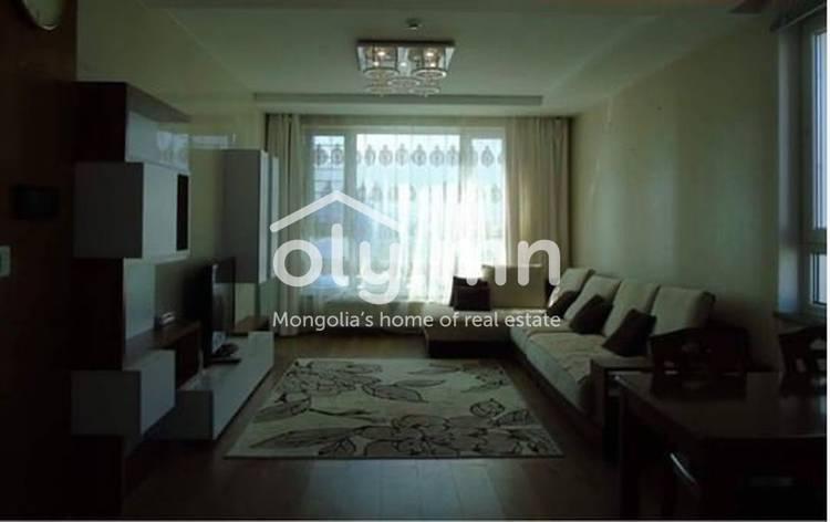 ID 1141, Khoroo 11 байршилд for rent зарын residential Apartment төсөл 1