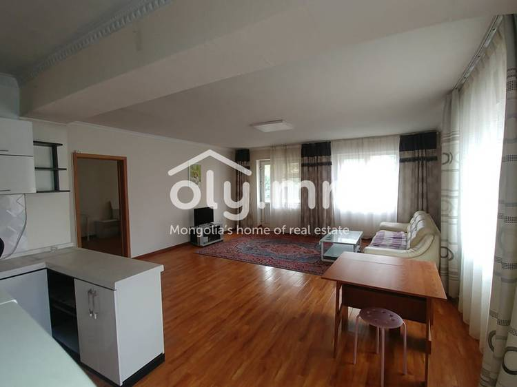 ID 1144, Khoroo 6 байршилд for rent зарын residential Apartment төсөл 1
