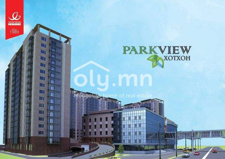 ID 1232, Bayanzurkh байршилд for sale зарын residential Apartment төсөл 1