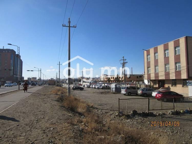 ID 1457, Khoroo 10 байршилд for sale зарын residential Apartment төсөл 1