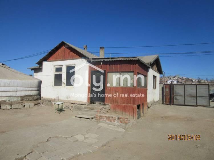 ID 1603, Khoroo 11 байршилд for sale зарын residential Ger District төсөл 1