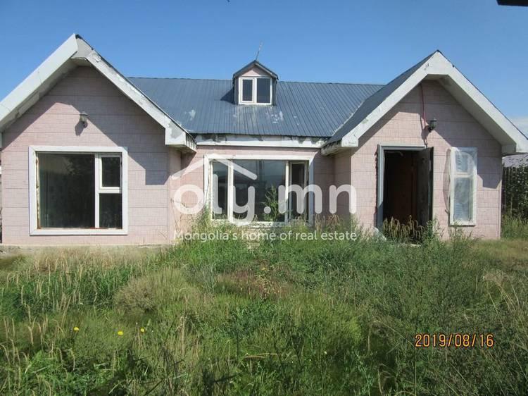 ID 1607, Khoroo 28 байршилд for sale зарын residential Ger District төсөл 1