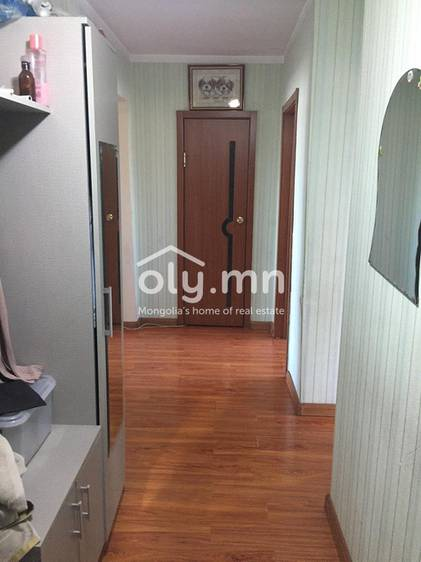 ID 1645, Songino Khairkhan байршилд for sale зарын residential Apartment төсөл 1