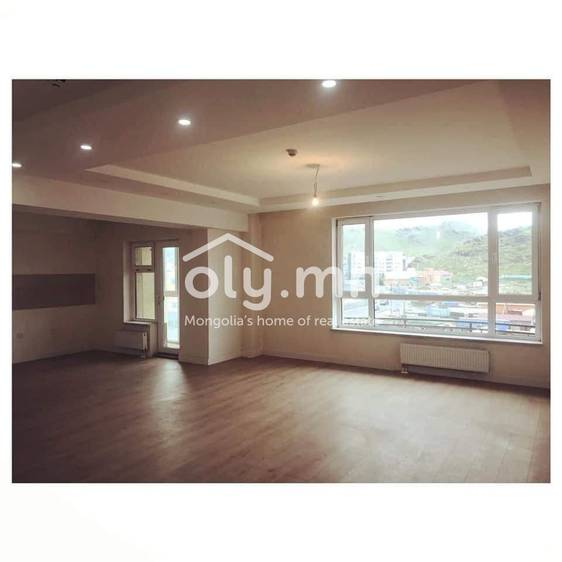 ID 1650, Khoroo 11 байршилд for sale зарын residential Apartment төсөл 1