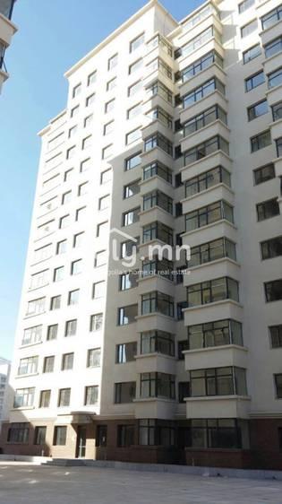 ID 1719, Khan Uul байршилд for rent зарын residential Apartment төсөл 1