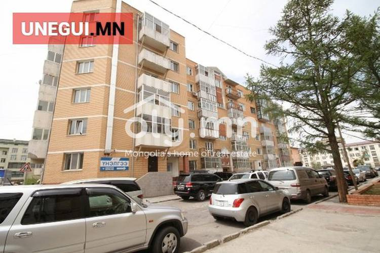 ID 1738, Sukhbaatar байршилд for rent зарын residential Apartment төсөл 1