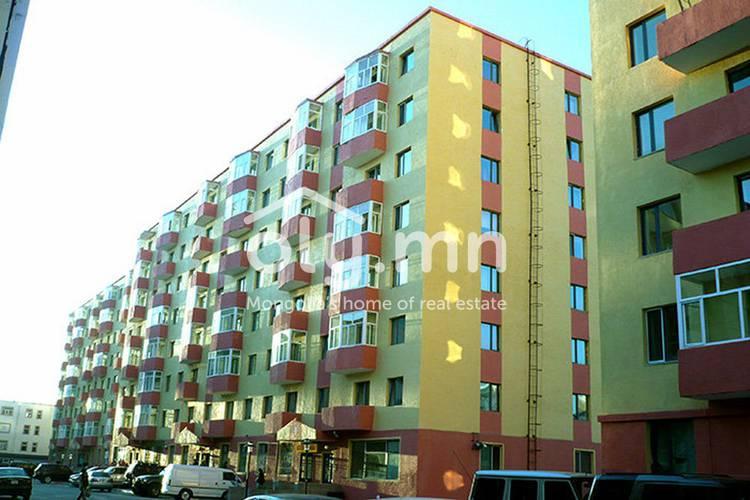 ID 1776, Bayanzurkh байршилд for rent зарын residential Apartment төсөл 1