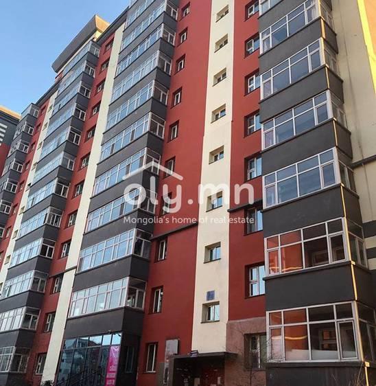 ID 1777, Bayanzurkh байршилд for rent зарын residential Apartment төсөл 1