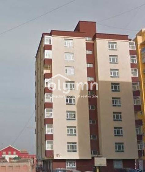 ID 1813, Songino Khairkhan байршилд for rent зарын residential Apartment төсөл 1