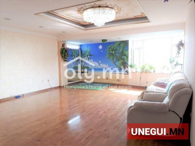 ID 1825, Khan Uul байршилд for sale зарын residential Apartment төсөл 1