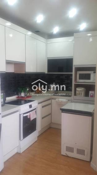 ID 1846, Bayangol байршилд for sale зарын residential Apartment төсөл 1