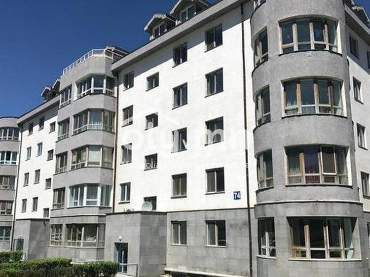 ID 1934, Khan Uul байршилд for rent зарын residential Apartment төсөл 1