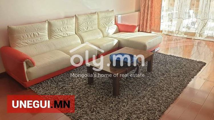 ID 1936, Khan Uul байршилд for sale зарын residential Apartment төсөл 1