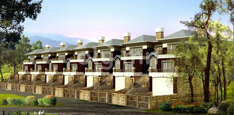 ID 1854, Khoroo 11 байршилд for rent зарын residential House төсөл 1